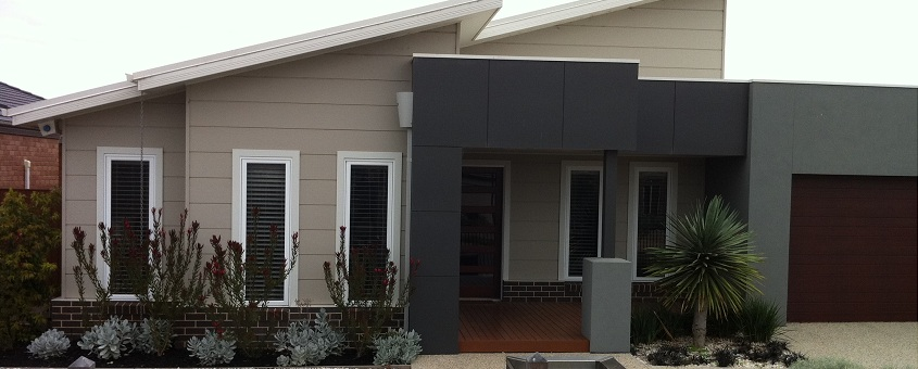 House Designs Queensland Sloping Block Home Design And Style