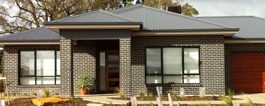 builders bacchus marsh
